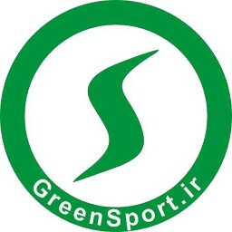 greensport.ir
